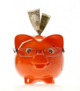 Erfolgreiche Finanzierung